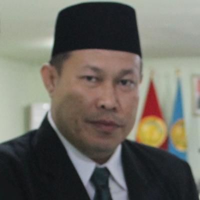 Assyari, M.Pd.I